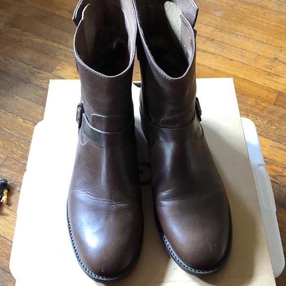 32c14539615 Ugg Fletcher boots